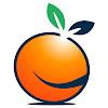 Naranjas Premium