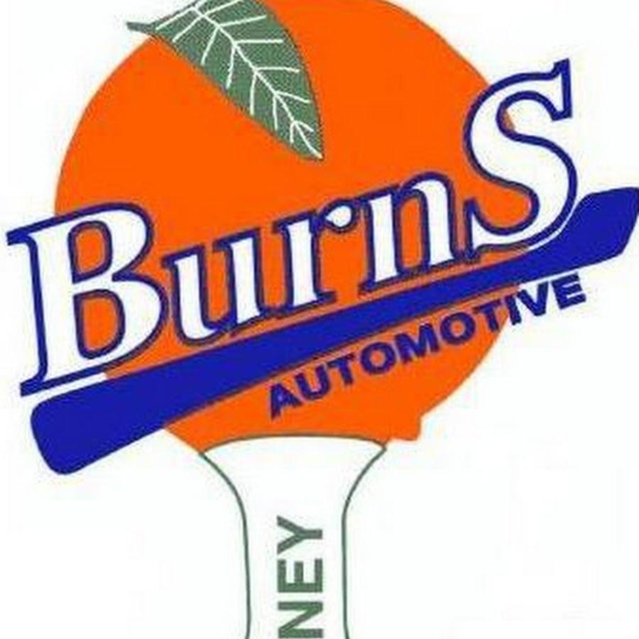 Burns Chevrolet Gaffney Sc >> Burns Chevy Gaffney - YouTube