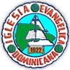 Iglesia Evangelica Dominicana de La Romana