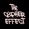 The Cypher Effect: Hip Hop Music Network