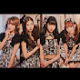 2o Love to Sweet Bullet Official の動画、YouTube動画。