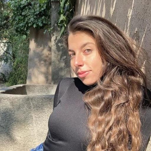 Martina Toscano