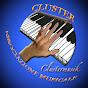 clustermusic
