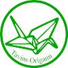 Tavins Origami-Anleitungen