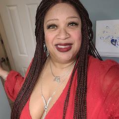 Keisha Grant