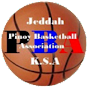 PBA in JEDDAH