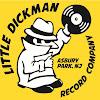 littledickmanrecords
