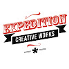 ExpeditionCreative