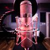 London Road Studios