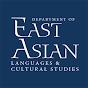 East Asian Languages & Cultural Studies, UC Santa Barbara