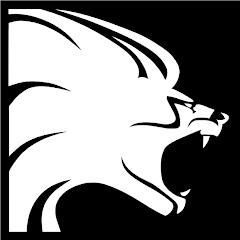 LionheadStudios
