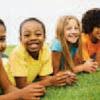 Gundersen National Child Protection Training Center