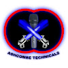 Ashcombe Technical