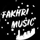 Fakhri gamer