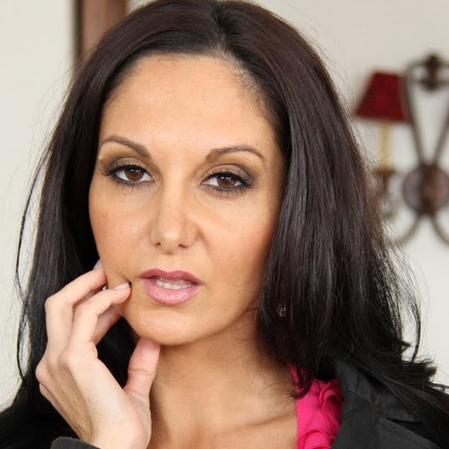 ava addams sex tube