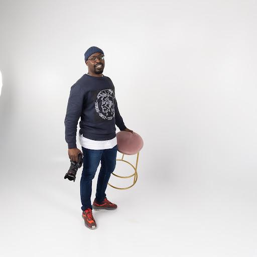 Nerd Media Film