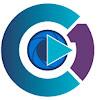 Capture1video