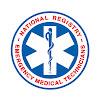 National Registry of Emergency Medical Technicians