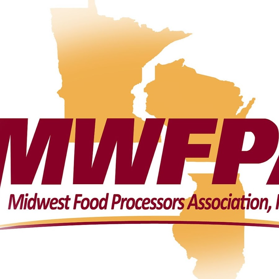 Midwest Food Processors