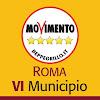 Movimento 5 Stelle Roma VI Municipio (ex VIII)