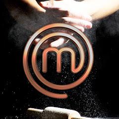 MasterChef 2017