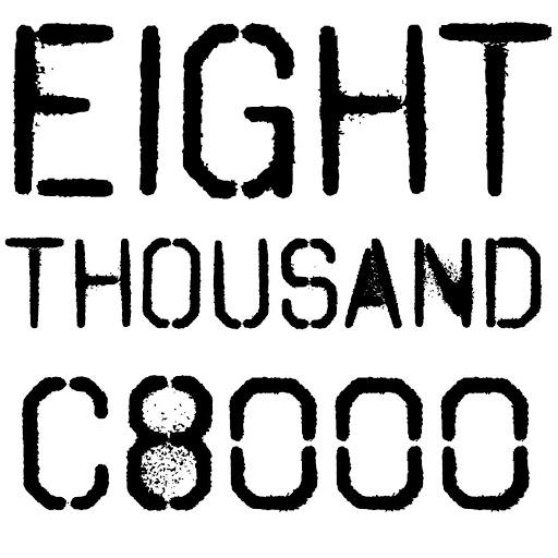 TheC8000