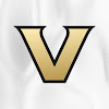 vucommodores