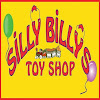 Silly Billy's Toy Shop