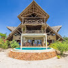 Milele Villas - Private Beach Villas Zanzibar