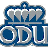 ODUSports