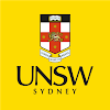 Australian School of Business