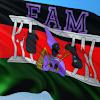 Freealabama Fam