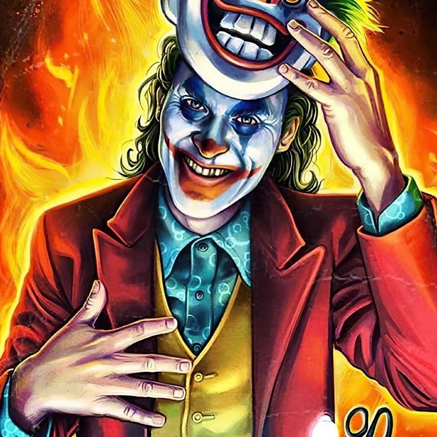 Do the casinos cheat genting casino newcastle poker results