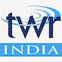 TWR India - TAMIL Trans World Radio