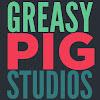 Greasy Pig Studios
