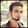 Arslan Zahid