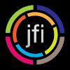 SFJewishFilmFestival