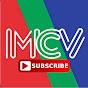 Mcv Media