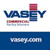 VASEYcommercial