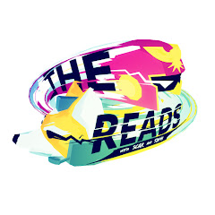 Download Youtube: The Reads