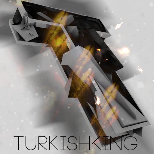 Turkish68Killer