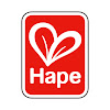 hapetoys