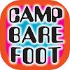 campbarefoot