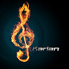 TheOfficial Karian