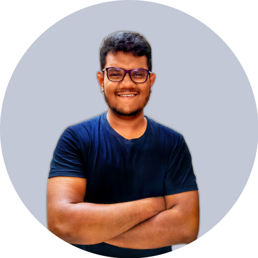 Technology & Viral News
