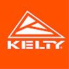 Kelty Built