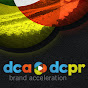 dcadcprvideo
