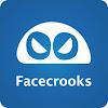 facecrooks