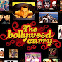 TheBollywoodcurry