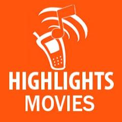 Highlights Movies